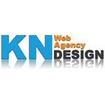 Agence Web à Bordeaux - Création de site Internet