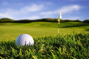 Golf Business Bordeaux
